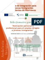 ProgramaTaller7.Sevilla