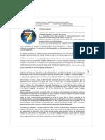 8vo Pag 7 a 10 .pdf
