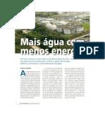 Revista Brasil Energia Setembro 2013