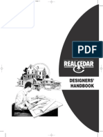 WRCLA Designers Handbook