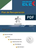 SENA_Plan_Recuperación_v1