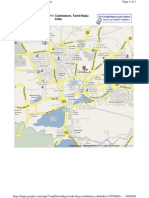 cbe map 1.pdf
