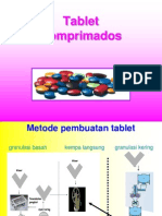 Pelatihan Tablet Muhammadiyah