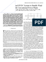 A Three-Terminal HVDC System to Bundle Wind.pdf