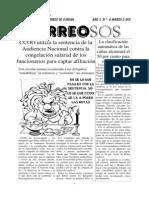 Correosos 6.pdf