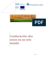 Modulo 1(Coeducacion)