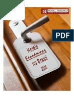2008 Hot e is Economic Os