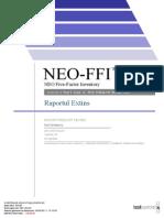Raport Extins Neoffi PDF 3CT3P3VH