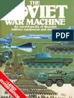 The Soviet War Machine(1)