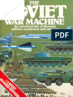 The Soviet War Machine(1)