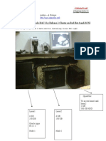 3 Install Clusterware (1)