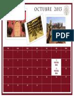 CalendarioVisitas_4trimestre2013
