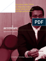 Accenture_Inclusion_and_Diversity.pdf