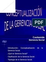 conceptualizaciondelagerenciasocial-101113151540-phpapp01