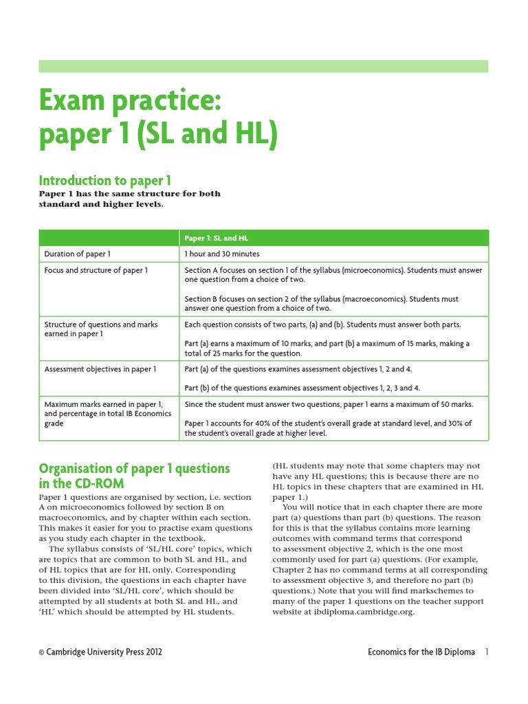 english a literature paper 1 hl Grade 11 november 2014 english home language p1  1 this question paper consists of three sections,  (november 2014) english home language p1 7.