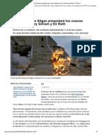 46 Festival de Sitges.pdf