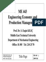 ME443_CH1