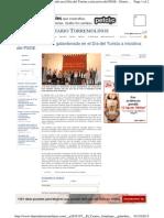 Dossier Prensa Oct 13