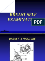 Breast Ppt
