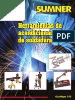 Herramientas para soldadura en tubería.pdf