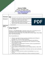 anwar hyd Resume.doc