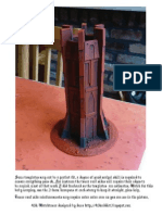 40K watchtower.pdf