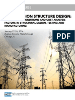 0114 Transmission Structure