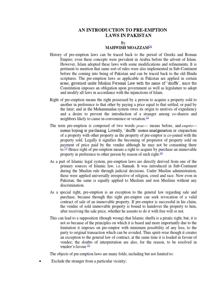 Ghostwriters And Coauthors Whats Different Julius Caesar Essay  The Tragedy Of Julius Caesar Essay Questions Julius Caesar Brutus Speech  Essay Of Smoking Essay Thesis Example also Doing My Assignment Doing My Assignment  Topic For English Essay