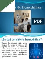 Equipos de Hemodiálisis(1)