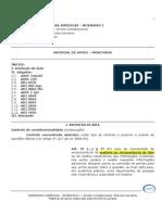 CJIntI_Dconstitucional_aula04_MarceloNovelino_160813_matmon_Luciana.pdf