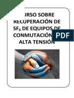 Curso_SF6