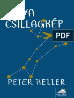 Peter Heller Kutya csillagkép.pdf