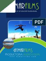 Aymarfilms .Com
