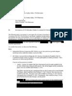 UWM SA Election Report Redacted