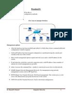 CNs-Lab 9-Cisco Switch Configuration
