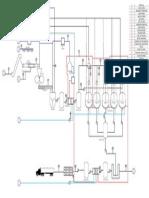 diagrama de equipos bueno.pdf