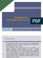 1.HistoriaClinica