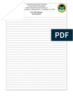 Format kertas Laporan IUT.doc