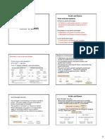 3 Acid & Base.pdf