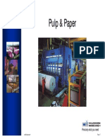 pulp_pap