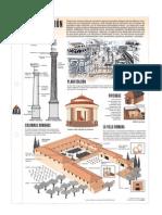 Construccion en Roma