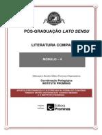 LITERATURA COMPARADA--MÓDULO 4