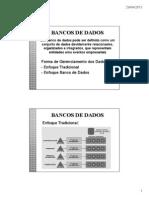 Cap 04 Bancos de Dados2