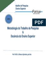 Docencia do Ensino Superior.pdf