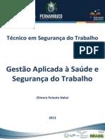 Caderno de ST(Gestão aplicada à Saúde e Segurança do Trabalho)RDDI(1)