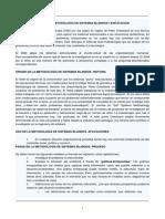 9916138 Metodologia de Sistemas Blandos (1)
