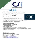 Manual Del Safe v12.3 (Reparado)