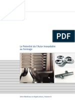 FormingPotential_FR.pdf