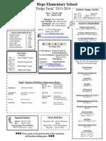 NHE Fridge Facts 2013-14 (2)
