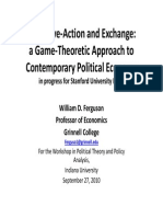 Ferguson Collective-Action and Exchange3
